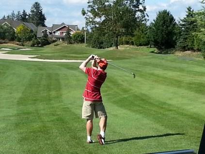 golf cropped