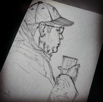 garys-sketch