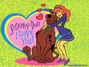 scooby-doo-wallpaper-032