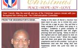 Presbyterian Link - Christmas 2015 Edition