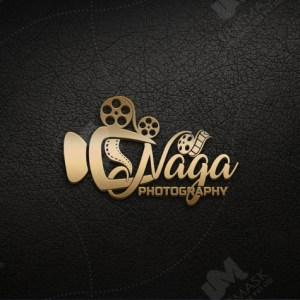 Creative Photography Logo