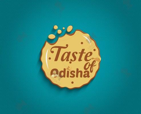 professional restaurant logo maker portfolio