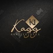 Professional Fashion brand Logo design