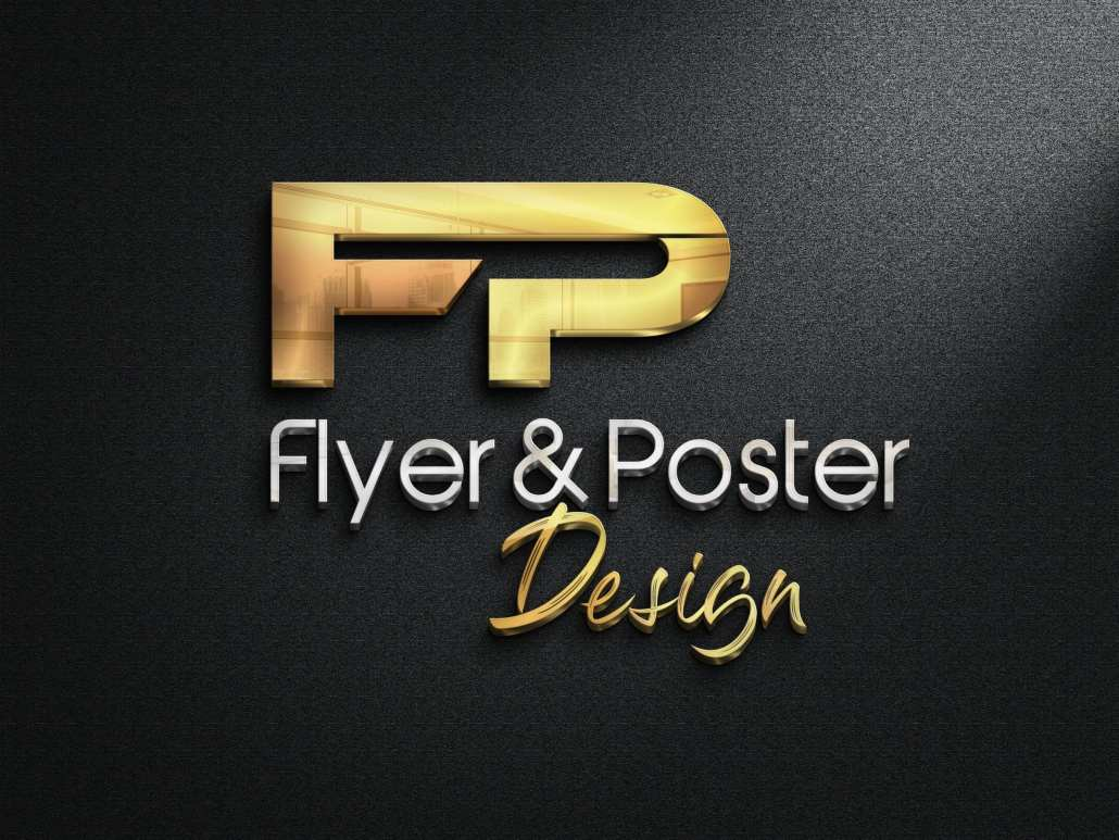 flyer-and-poster-design-service