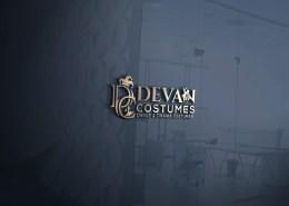 dance studio logo creator works