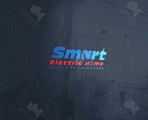download your electrical logo