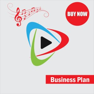 2d-logo-animation-business-Plan