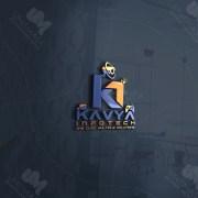 Professional electronics logo design