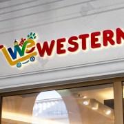 Ecommerce Logo ecommerce logo creator ecommerce logo design ecommerce logo designer ecommerce custom logo design ecommerce logo creator Do you need ecommerce logo design for your brand? Unitmask is the #1 online ecommerce logo creator for premium brands. No pre-made logo templates. Unique designs only.