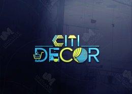 ecommerce logo creator works