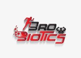 fitness brand logos