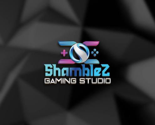 gaming logo maker works
