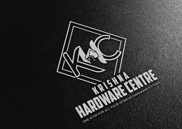 hardware logo maker works