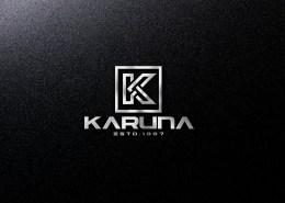 Professional hardware logo design