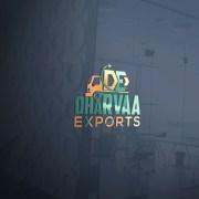 import export logo maker works