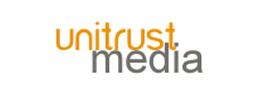 UnitrustMedia