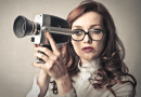 50 Video Content Ideas for Your Online Project