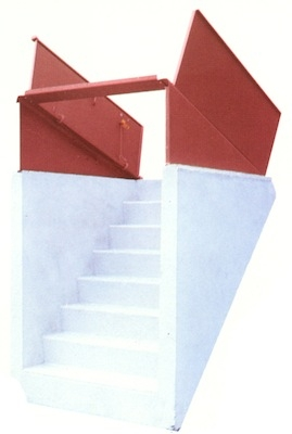 Basement Entry – Unit Step Company | Bilco Precast Basement Stairs | Egress Window | Basement Entry | Precast Concrete Steps | Bilco Doors | Wine Cellar