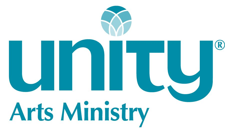 Unity Arts Ministry