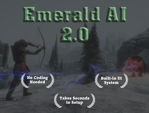 Emerald AI 2.0 – Free Download