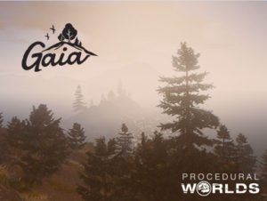 Gaia v1.9.2 – Free Download