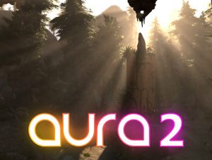 Aura 2 – Volumetric Lighting & Fog