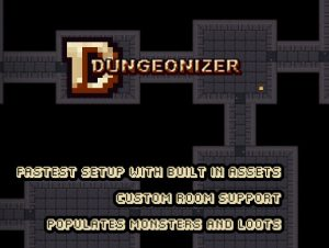 Dungeonizer-Easy-Random-Dungeon-Generator-300x226