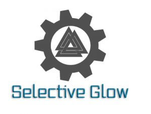 Selective Glow Heathens Shaders