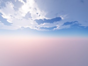 Day Skyboxes Pack 2
