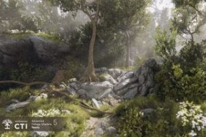 Rocky-Hills-Environment-Pro-Pack