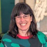Wendy Trafton
