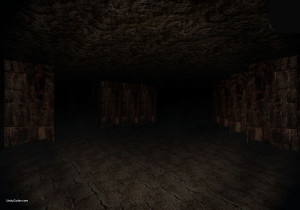 dungeon_fog_particles_2