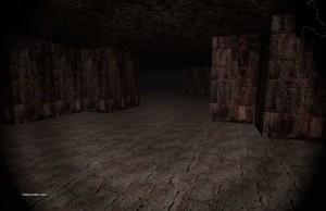 perlin_slender_caves_not