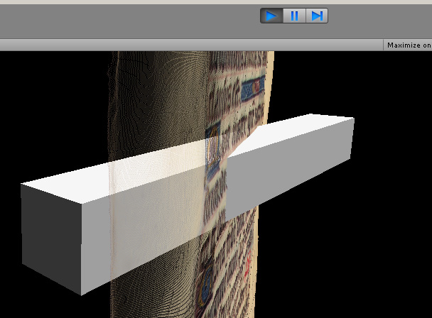 unity_point_cloud_viewer_model