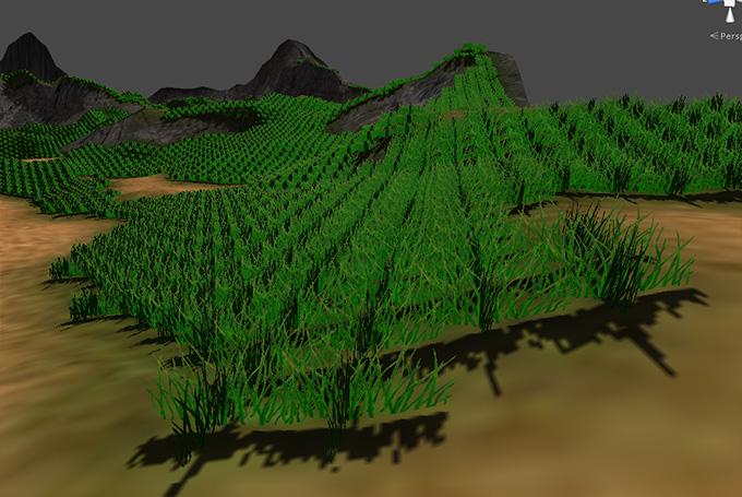 grass_mesh_generator_2
