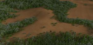 mesh_grass_maker_unity3d_wip_terrain_distribution_2