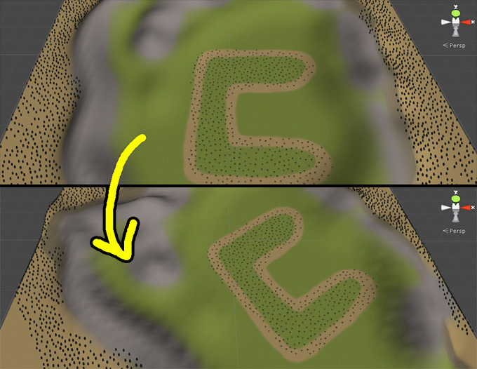 terrain_rotator_ss1