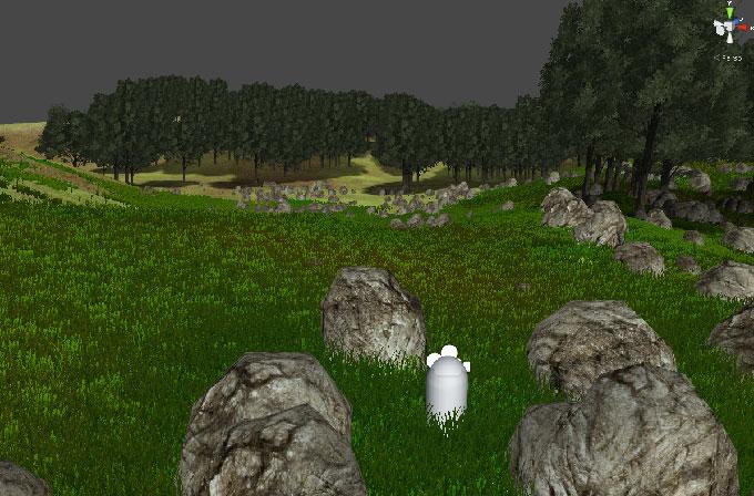 terrain_tools_unity_splatmap_1