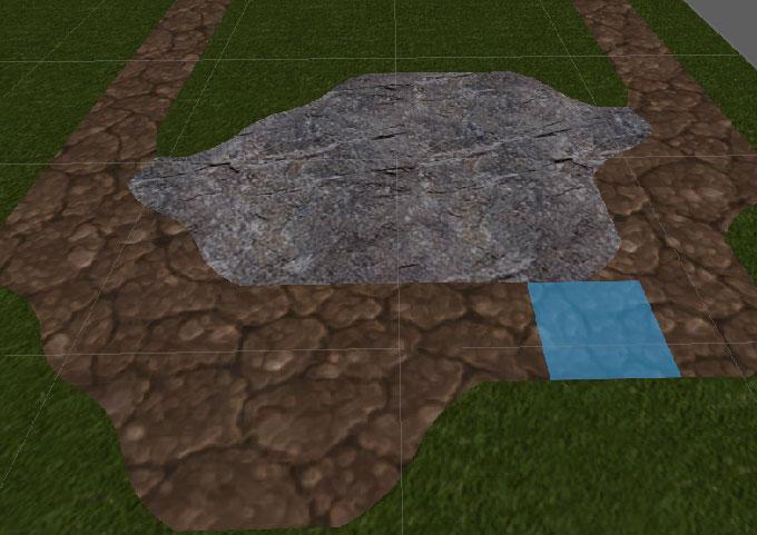 terrain_blending_sharp_custom_unity_2