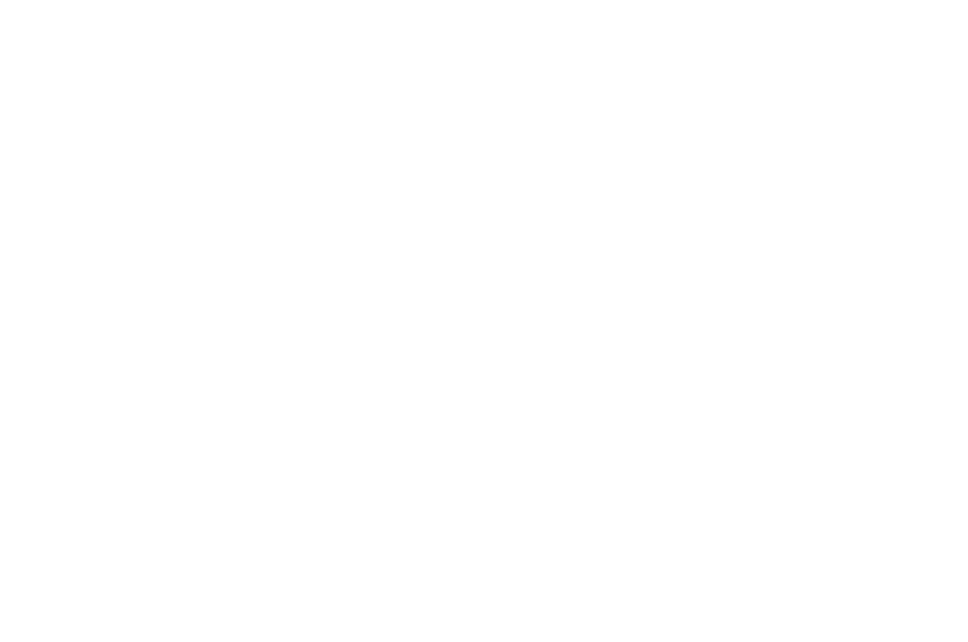 Unity Center of Cedar Rapids Logo
