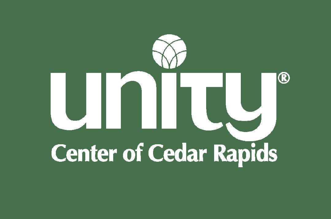 Unity Center of Cedar Rapids