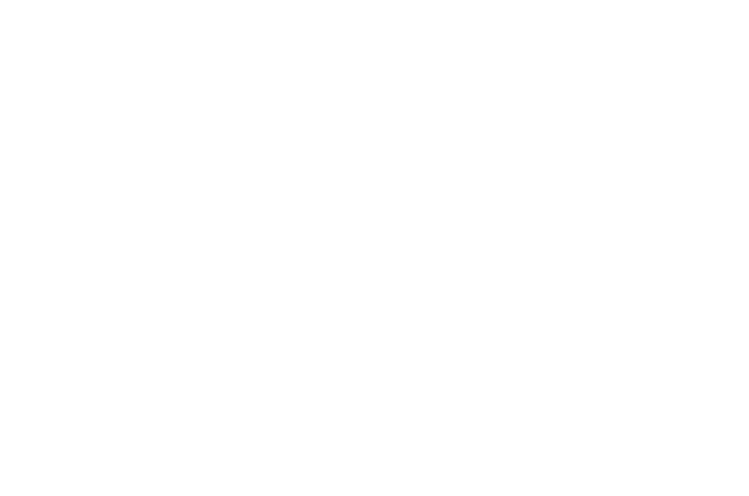 Unity Center of Cedar Rapids