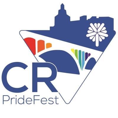 Cedar Rapids Pride Fest 2017