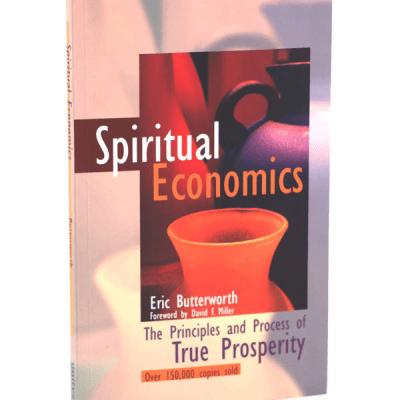 spiritual economics
