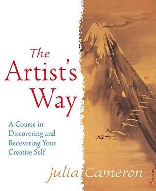 Walking your Creative Spiritual Path