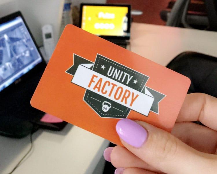 unity factory salle de sport paris 14