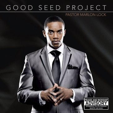 Good-Seed-cover-1000x1000