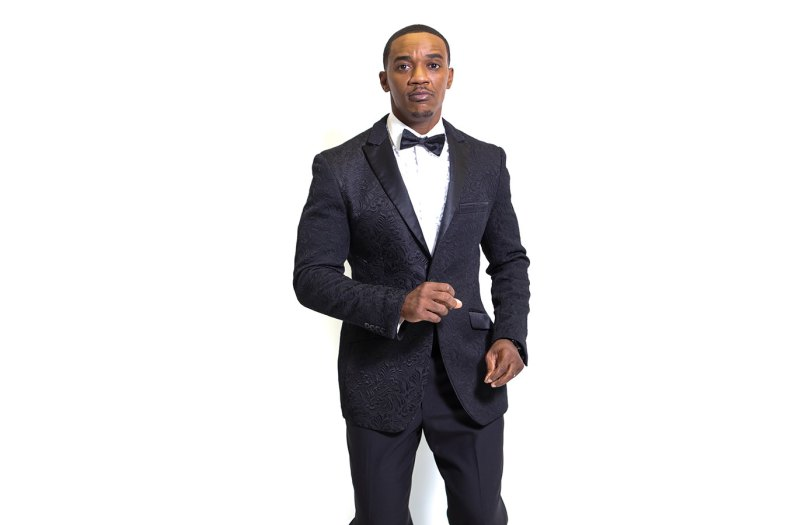 Pastor-Lock-Black-Suit_-2