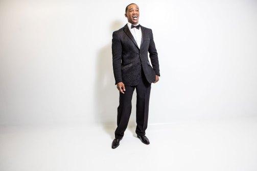 Pastor-Lock-Black-Suit_-5
