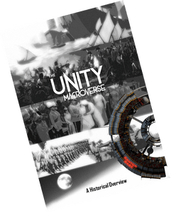 UNITY Historical Overview Malaysian Sci-Fi Story